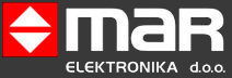 Mar Elektronika